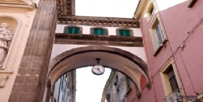 Arco Annunziata