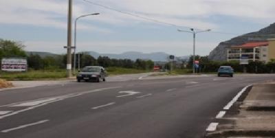 Pavimentazione S. Angelo