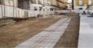 Piazza dei Giudici