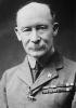 Busto Baden-Powell in Villa Comunale