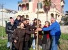 2007-12-15 Festa degli Alberi :: Festa degli Alberi