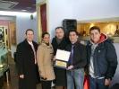 2007-12-24 Premiazione Commercianti :: Premiazione Commercianti