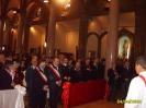 2008-04-05 Commemorazione Brigadiere G.Di Rauso -Capralba-Cremona :: 2008-04-05 Commemorazione Brigadiere G.Di Rauso -Capralba-Cremona