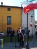 2008-04-05 Commemorazione Brigadiere G.Di Rauso -Capralba-Cremona