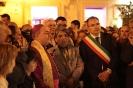 2008-05-14 Inaugurazione Fontana Piazza Medaglie Oro