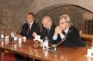 2008-10-18 VISITA MINISTRO BONDI