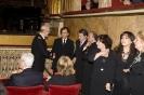 Concerto Teatro S.Carlo
