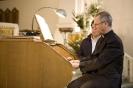 2009-05-09 Concerto organo Cattedrale di capua :: Concerto organo Cattedrale di capua