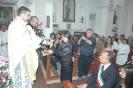 Ordinazione sacerdotale Don Pasquale Violante